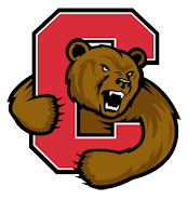 Cornell Rowing Program