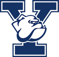 Yale Rowing Program