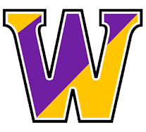 Williams College Rowing Program